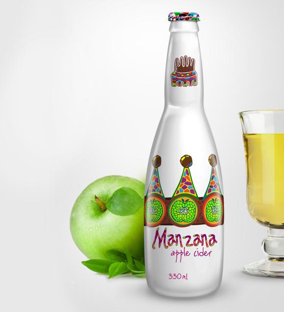 Manzana1