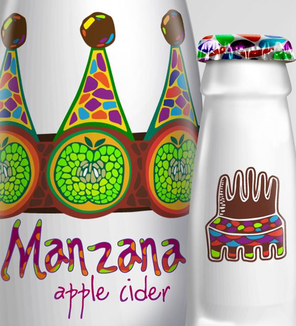 Manzana2