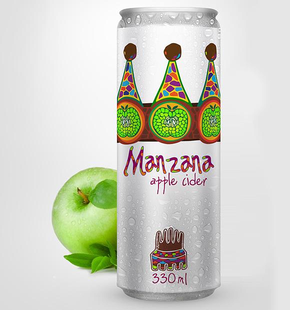 Manzana3